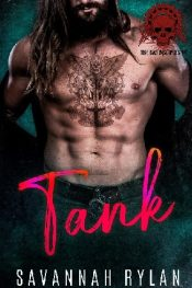 Savannah Rylan Tank free Kindle ebooks