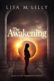 Lisa M. Lilly The Awakening free Kindle ebooks