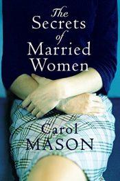 Carol Mason The Secrets of Married Women