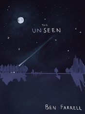 Ben Farrell The Unseen free Kindle ebooks