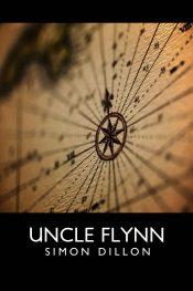 bargain ebooks Uncle Flynn Mystery by Simon Dillon