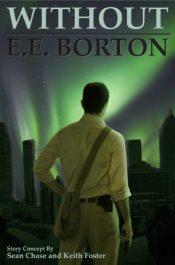 bargain ebooks WITHOUT SciFi Action/Adventure by E.E. Borton