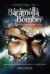 Clar Prasad Baramulla Bomber