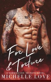 Michelle Love For Love or Torture free Kindle ebooks