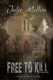 Julie Mellon free Kindle ebooks