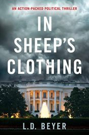 bargain ebooks In Sheep's Clothing Thriller by L.D. Beyer