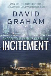 David Graham free Kindle ebooks