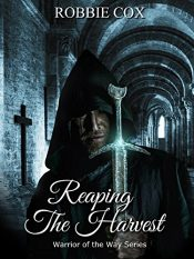 Robbie Cox Reaping the Harvest free Kindle ebooks