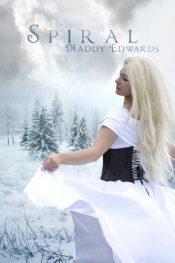 Maddy Edwards Spiral