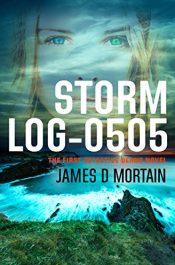 James D. Mortain free Kindle ebooks
