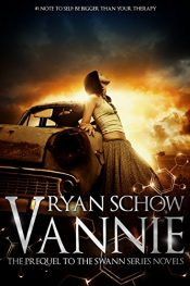 Ryan Schow Vannie free Kindle ebooks