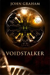 bargain ebooks Voidstalker Science Fiction by John Graham
