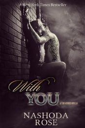 Nashoda Rose With You free Kindle ebooks