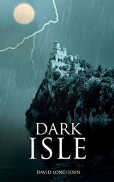 bargain ebooks Dark Isle Horror by David Longhorn