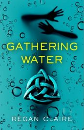 bargain ebooks Gathering Water Fantasy by Regan Claire