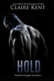 bargain ebooks Hold Erotic Romance by Claire Kent