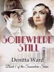bargain ebooks Somewhere Still Historical Fiction by Denitta Ward