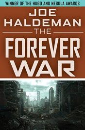 amazon bargain ebooks The Forever War Science Fiction by Joe Haldeman