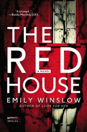 bargain ebooks The Red House Mystery by Emily Winslow