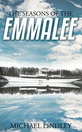 bargain ebooks The Seasons of the EmmaLee Historical Mystery by Michael Lindley