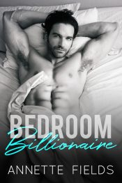 bargain ebooks Bedroom Billionaire Contemporary Romance by Annette Fields