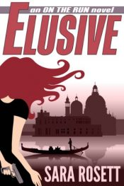 bargain ebooks Elusive Mystery by Sara Rosett