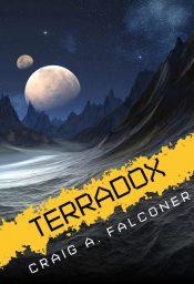 bargain ebooks Terradox Science Fiction by Craig A. Falconer