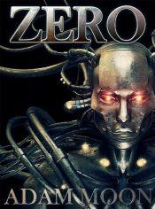 bargain ebooks Zero Science Fiction by Adam Moon