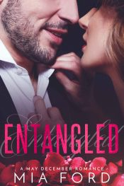 bargain ebooks Entangled Contemporary Romance by Mia Ford