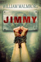 bargain ebooks Jimmy Suspense Horror by William Malmborg
