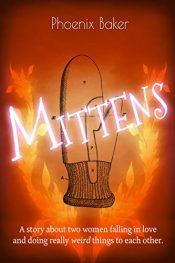 bargain ebooks Mittens Erotic Romance by Phoenix Baker
