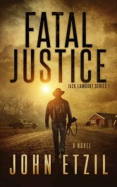 bargain ebooks Fatal Justice Action/Adventure by John Etzil