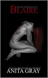 bargain ebooks Blaire Erotic Romance by Anita Gray