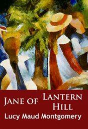 amazon bargain ebooks Jane of Lantern Hill Historical Fiction by Lucy Maud Montgomery