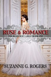 Suzanne G. Rogers Ruse and Romance