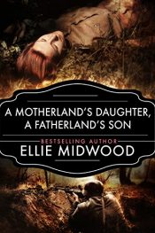 bargain ebooks A Motherland's Daughter, A Fatherland's Son Historical Fiction by Ellie Midwood