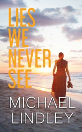 bargain ebooks Lies We Never See Historical Fiction by Michael Lindley