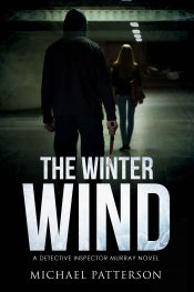 bargain ebooks The Winter Wind Scottish Mystery by Michael Patterson