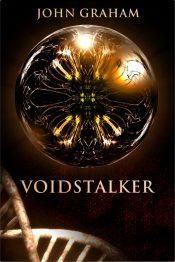 bargain ebooks Voidstalker Science Fiction Thriller by John Graham