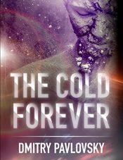 bargain ebooks The Cold Forever Science Fiction by Dmitry Pavlovsky