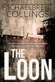 bargain ebooks The Loon Occult Horror by Michaelbrent Collings