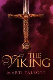 bargain ebooks The Viking Historical Fiction by Marti Talbott
