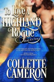 bargain ebooks To Love a Highland Rogue Historical Romance by Collette Cameron