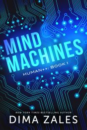 Bettys bargain ebooks for wednesday august 8th ebookbetty free bargain ebooks mind machines science fiction adventure by dima zales fandeluxe Images